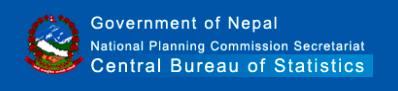 central-bureau-of-statistics