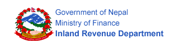 inland-revenue-department