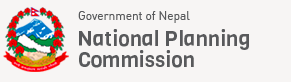 national-planning-commision