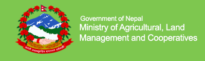 ministry-of-agricultural-development