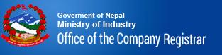 office-of-company-registrar