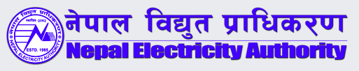 nepal-electricity-authority-nea