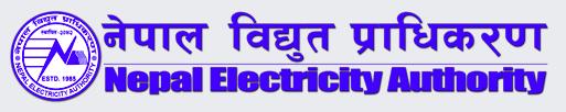 nepal-electricity-authority-nea