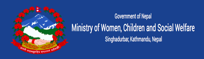 ministry-of-women-children-and-social-welfare