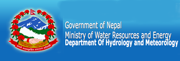 department-of-hydrology-and-meteorology