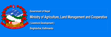 ministry-of-livestock-development