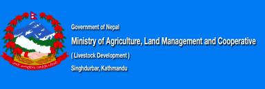 ministry-of-livestock-development