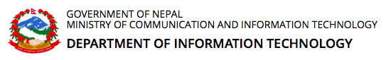 department-of-information-technology