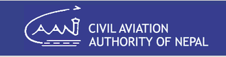 civil-aviation-authority-of-nepal