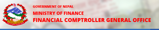 financial-comptroller-general-office