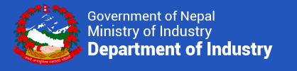 department-of-industry