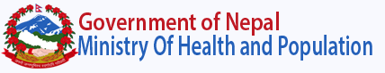 ministry-of-health-and-population